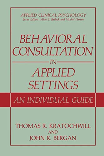 Functional Behavioral Assessment, Diagnosis, and Treatment ...